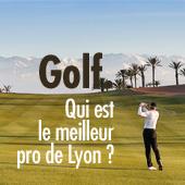 vign_golf02