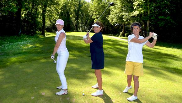 10. Elena Dalod, Claire Chavrier et Christine Pitrat