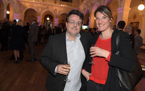 42. Fabien Michel et Gaëlle Carniaux (Atelier A architecte)