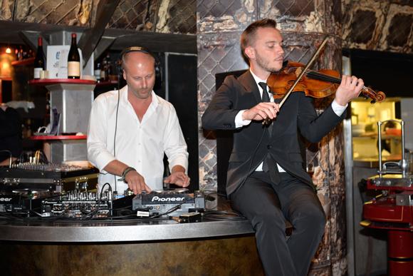 10. DJ Misteryan