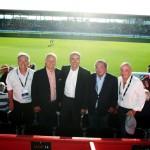LOU – Bourgoin. Un derby qui a tenu ses promesses
