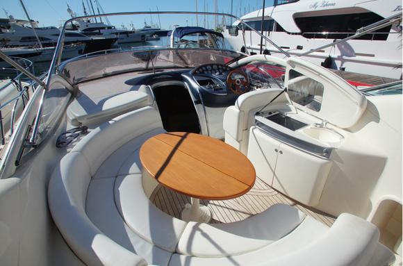 l onor gobbi atlantis 425 sc 2008 adjug 100 000 euros. Black Bedroom Furniture Sets. Home Design Ideas