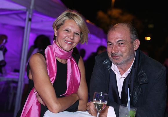 25. Nathalie et Olivier