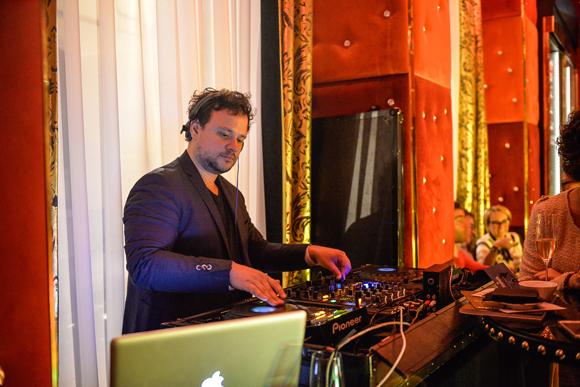 10. Nicolas Scaff
