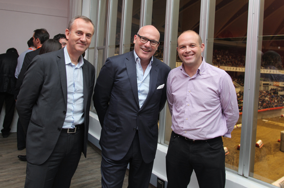 3. Patrice Houdu (Alstom), Didier Caudard-Breille (DCB) et Laurent Petitjean (Alstom)