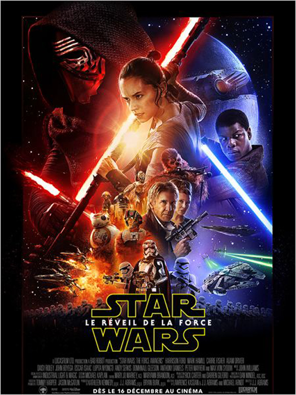 02. star wars