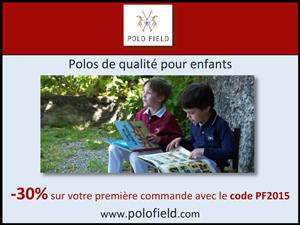 Lyonpeople-site_Offre-de-lancement