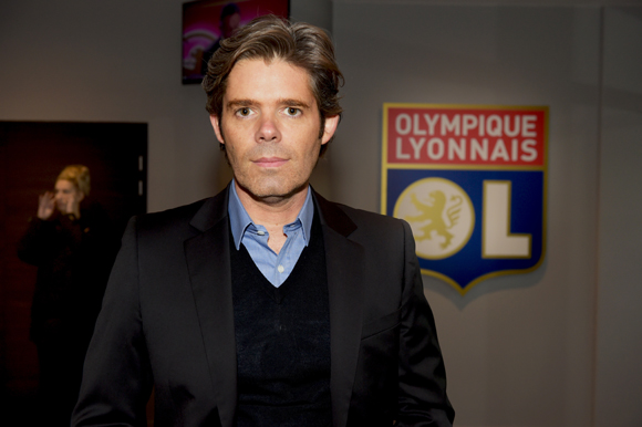 26. Michaël Peters (Euronews)