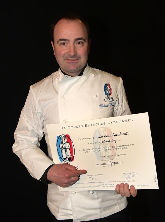 26. Fabrice Bonnot (Cuisine & Dépendance)