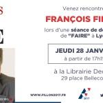 François-FILLON---séance-de-dédicaces-28-janvier-2016 lyon people