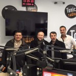 tonic radio lyon people 2016