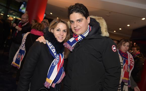 48. Laura et Benjamin Uzel Maier