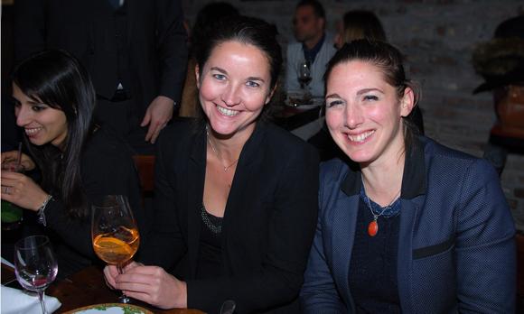 6. Diana Sadoudi, Maîtres Jeannie Mongouachon et Anne Portier