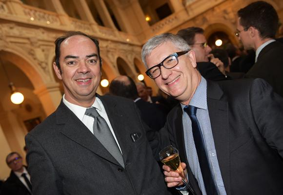 6. Benoît Licour (Maïa) et Christian Broy (Maïa Eolis)