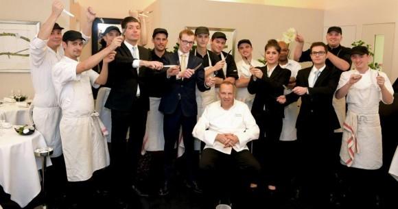 Gourmet de seze lyon people 2015