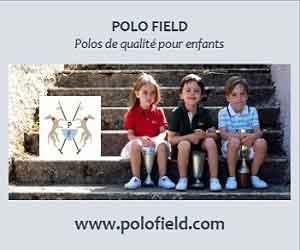 POLO FIELD pour Lyonpeople.com_09.02.16