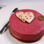 cabas saint valentin recette