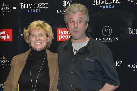 24. Carole et Laurent Toureix (Xses)