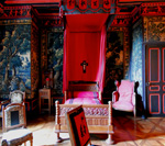 Visite virtuelle du Château de Pupetière