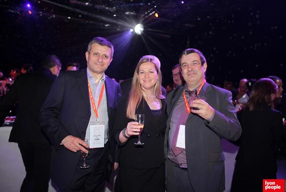 25.Lionel Delmaire (Idbest), Jeanne Garnier (Booster Academy) et Pascal Meyer (Alteca)