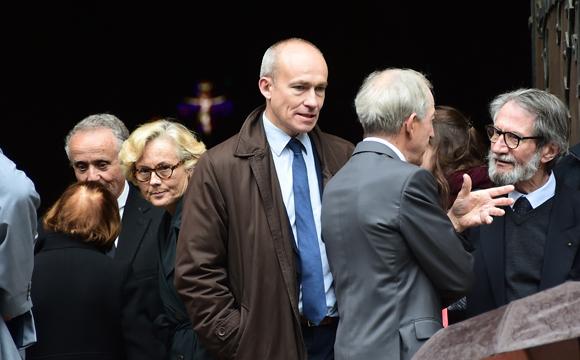 54. Jean-Pierre Vacher, directeur de TLM
