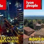 LyonPeople+LPG-Mai2016
