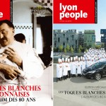 Lyon People_toques-blanches juin 2016