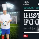 Resto Foot & Business - Visuel Final