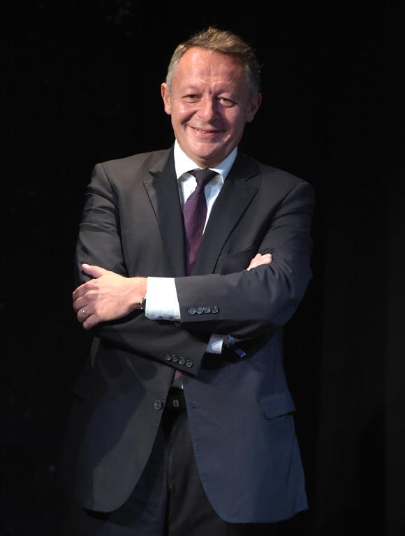 10 Thierry Braillard