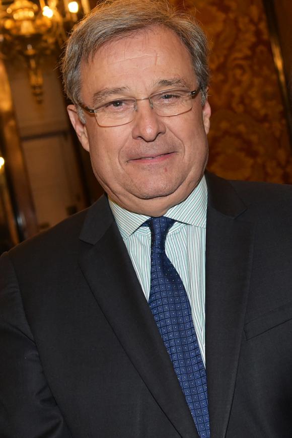 29. Emmanuel Imberton