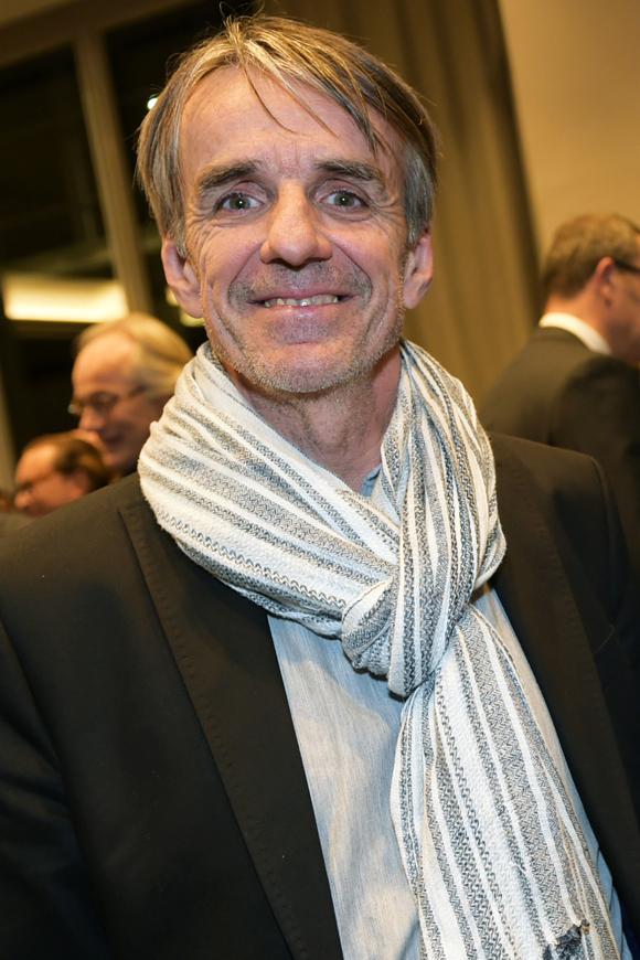 50 Bruno Rousset