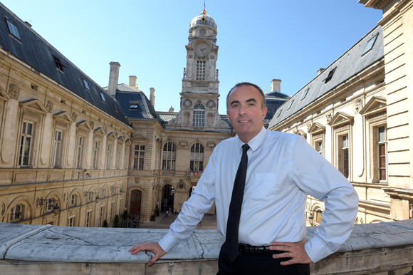 53 Michel Le Faou