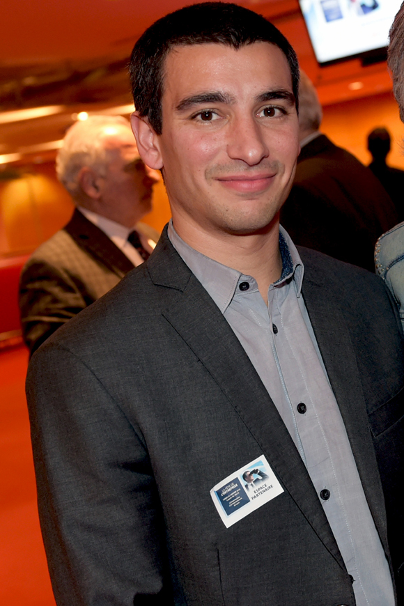 56. Yann Cucherat