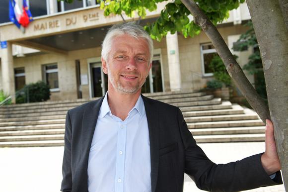 59 Hubert Julien -Laferrière