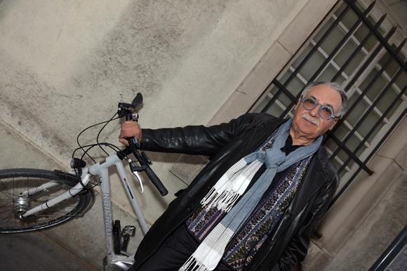 60. Albert Constantin