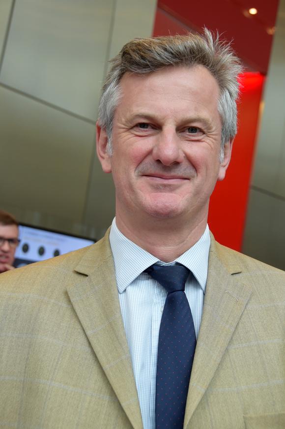 66 Pierre Fanneau