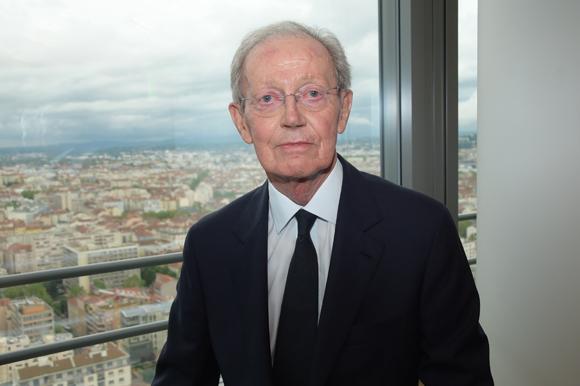 8 Jean-Claude Condamin