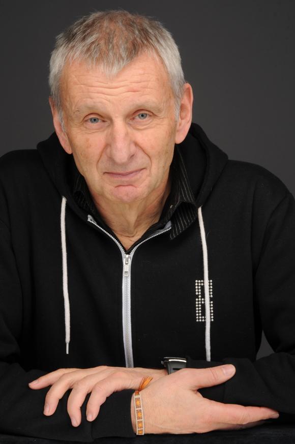84.Jean-Francois Zurawik