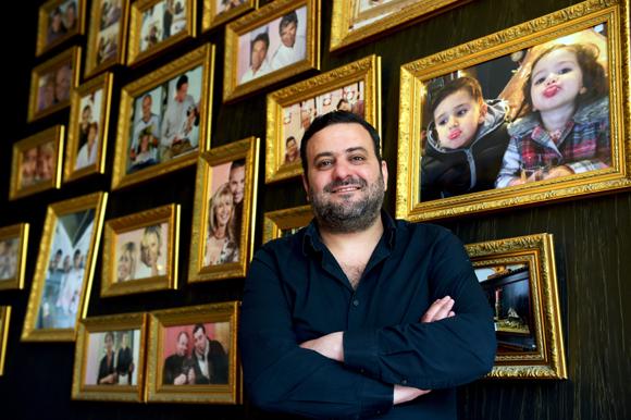 96 Marwan Nadje