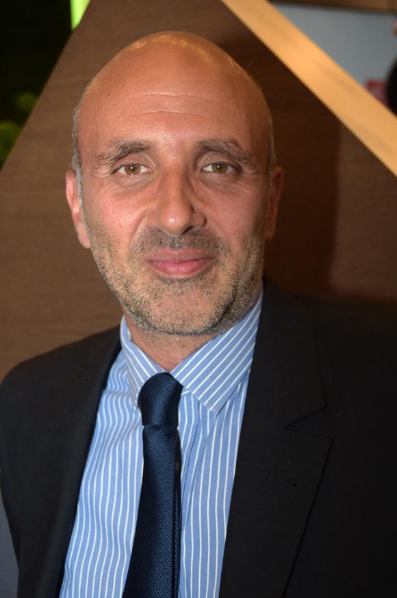 97 Geoffrey Mercier