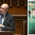 Gerard-Collomb-le-cancre-du-senat