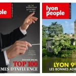 LYON-PEOPLE-SEPTEMBRE 2016