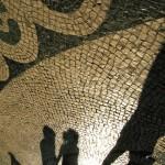 180° à l'ombre - ©eric santonnat