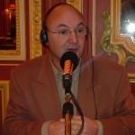 Gérard Angel Radio Scoop 2002