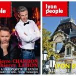 Lyon People OCTOBRE-2016