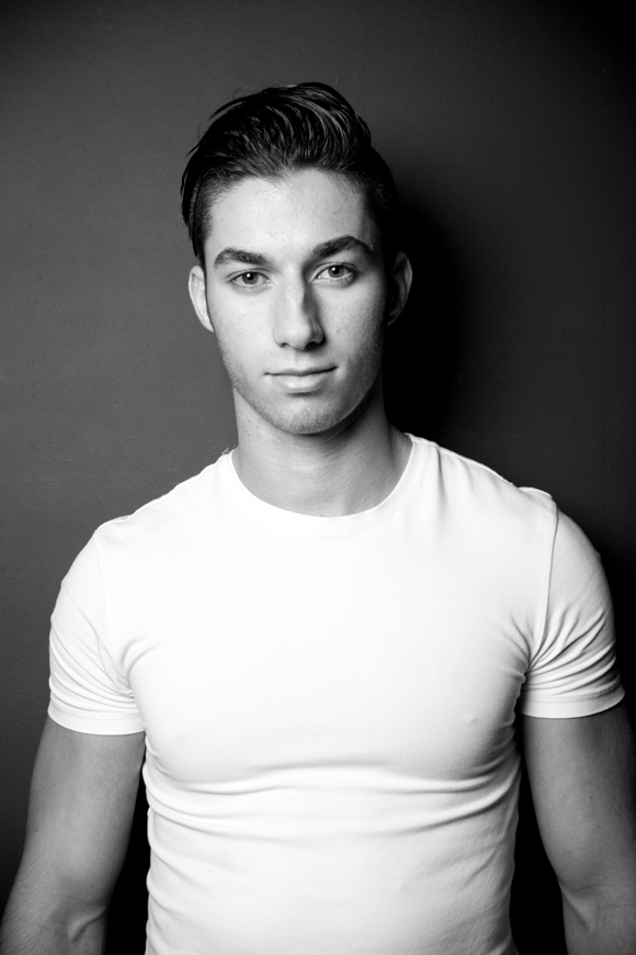 6-Florian Gomez