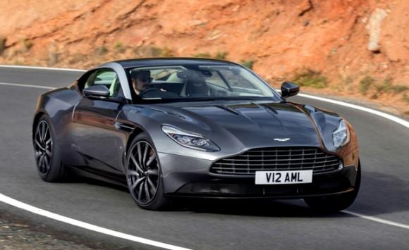 Aston-Martin-DB11-2017-101