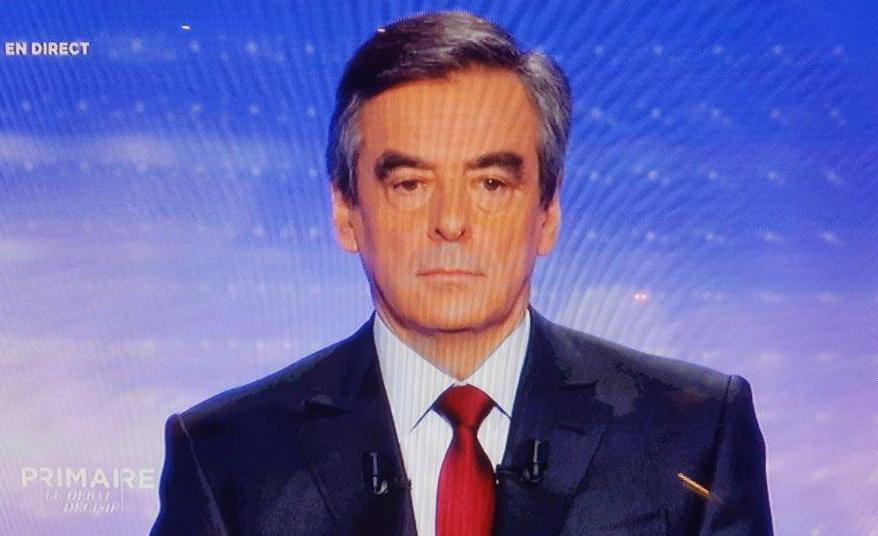 Primaires de la droite. Alain Juppé, le Balladur de 2016 ?