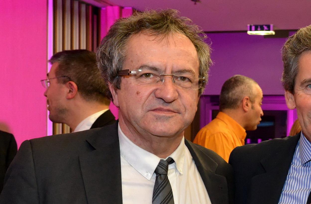 Université Lyon III. Vers une démission de Jacques Comby