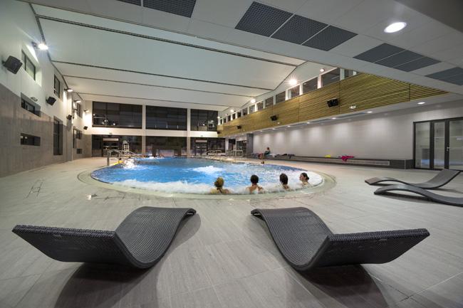 3. Le bassin intérieur